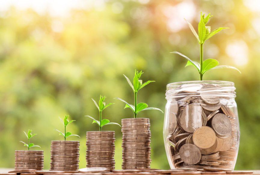 Jak probíhá refinancování hypotéky?