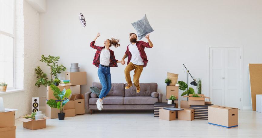 Čerpání hypotéky: za jak dlouho přijdou peníze z hypotéky?
