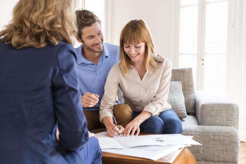 Co je to předhypoteční úvěr?