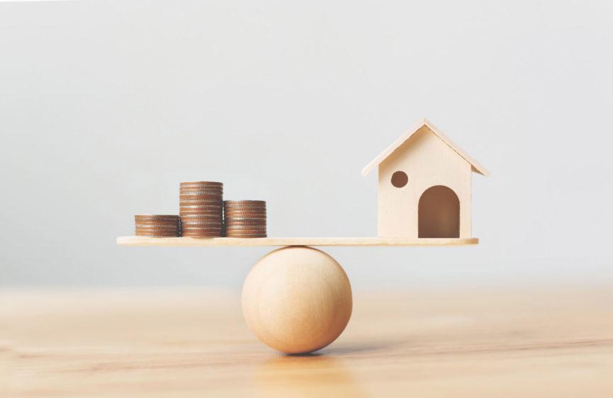 Jaké změny přinesl rok 2019 v hypotékách?
